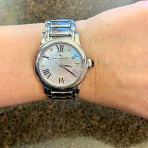 Luxury DAVID YURMAN Watch